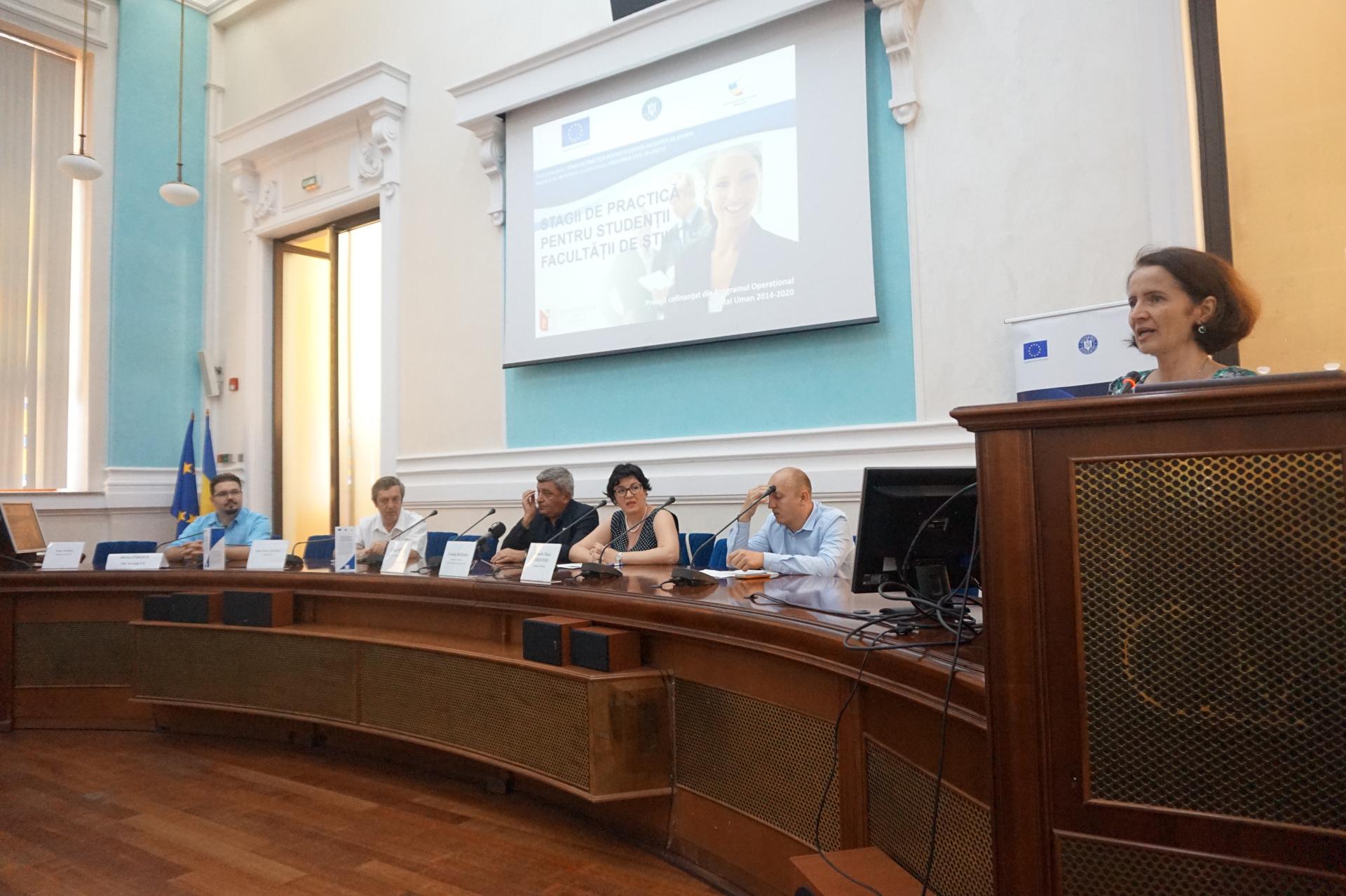 conferinta-lansare-proiect (1)