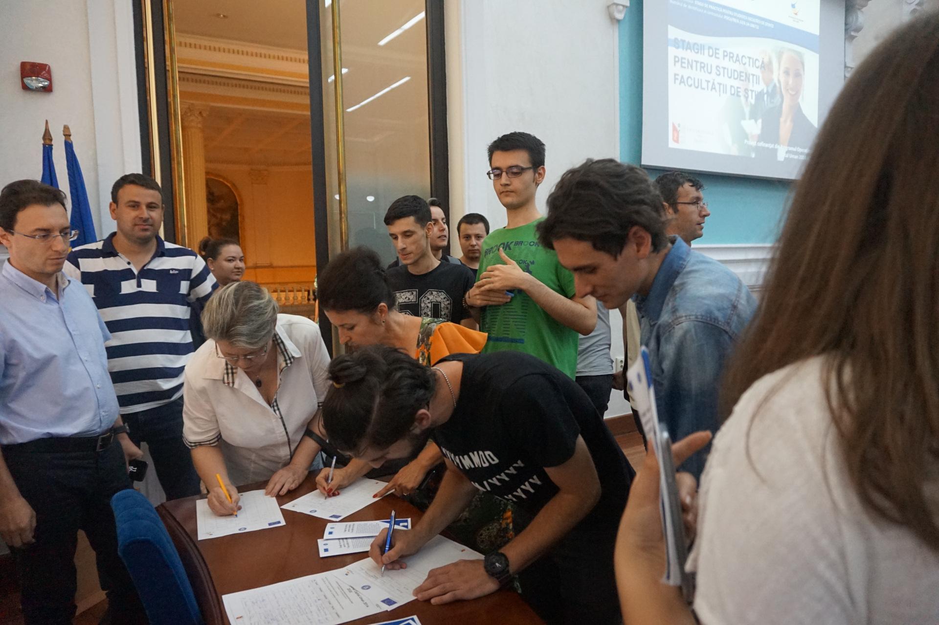 conferinta-lansare-proiect (2)