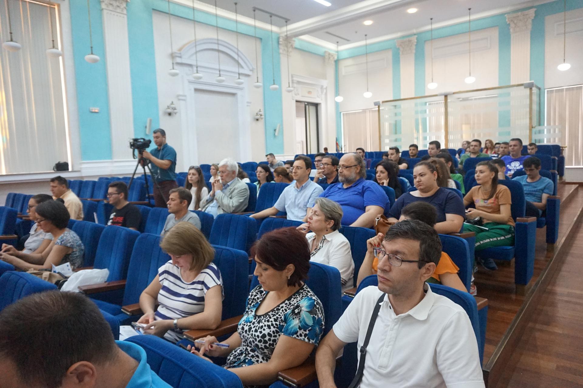 conferinta-lansare-proiect (3)